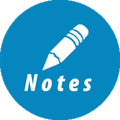 Notes App Notepad