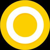Over ikona