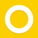 Over: Add Text to Photos & Graphic Design Maker APK Android