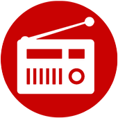 Online Tamil FM Radios (All in One FM Radios) icon