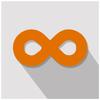 boomerang video converter 图标