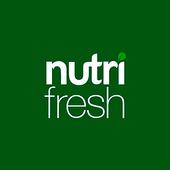 Nutrifresh icon