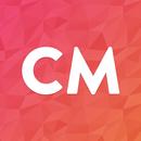 Cek Murah - Cek Harga Produk Berbagai Marketplace APK Android