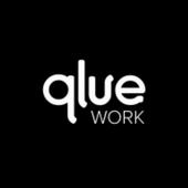 QlueWork icon