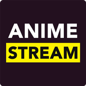Anime Stream icon