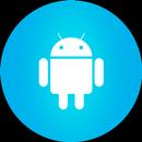Apk Installer / Apk Manager / Apk Sharer APK Android