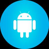 Apk Installer / Apk Manager / Apk Sharer icon