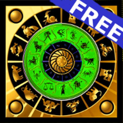 Tamil Jathagam - Astrology Tamil APK 20 Download for
