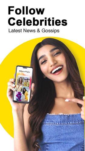 whatsapp comedy video hd download 2018