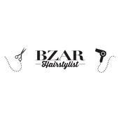 Bzar Hair Stylist icon