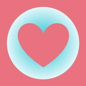 Pregnancy Parenting BabyCare - Moms Community APP icon