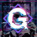 Glitch Cam: Live Glitch Maker APK