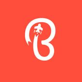 Benko icon