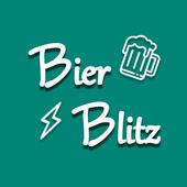 Bierblitz icon