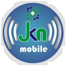 Mobile JKN APK