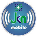 Mobile JKN APK