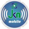 ikon Mobile JKN