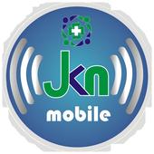 Download App Medical intelektual android BPJS Kesehatan Mobile hot