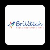 Brilltech Emotors icon