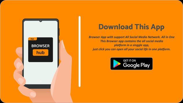 Browser Hub Pro