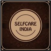 Selfcare India icon