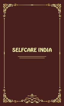 Selfcare India screenshot 1