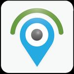 Pengawasan & Keamanan - TrackView APK