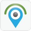 Surveillance & Monitoring - TrackView icon