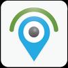 Icona Surveillance et sécurité - TrackView...