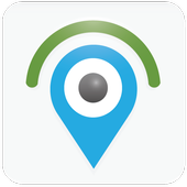 Surveillance & Monitoring - (TrackView) v3.5.19 (Titanium) (Unlocked) (All Versions)