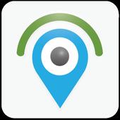 Surveillance & Monitoring - (TrackView) v3.6.48 (Pro) (Unlocked) + (All Versions) (16.8 MB)
