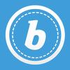 betstamp иконка