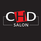 CHD Salon icon