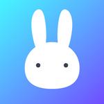 Chudo Messenger – Free Personal Animated Emojis APK