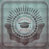 Collage Board icon