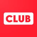 Club Delivery APK