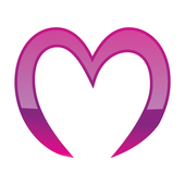 Club Family Hotels icon