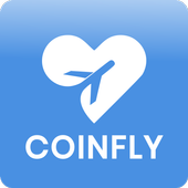 CoinFly icon