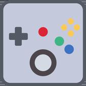 CoolN64 icono