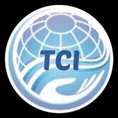 TCI icon