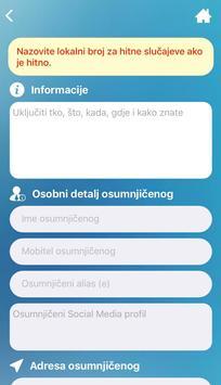 TCI screenshot 2