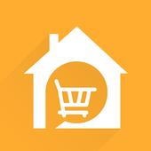 طلبات المنزل icon