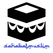 Sahabat Muslim icon