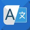 Voice Translator Gratis - Camera Translation App-icoon