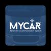 MyCar Controls icono