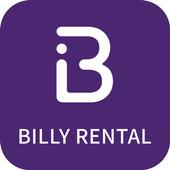 빌리렌탈-생활을빌리다 icon