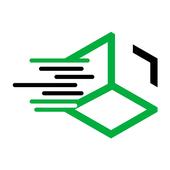 Boxit4me icon