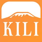 Kili icon