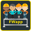 FWapp icon
