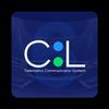 CL6 ícone